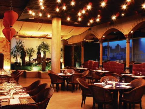 1552565082_restaurant3.jpg