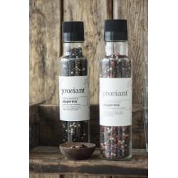 Proviant Peppermiks