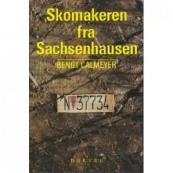 Skomakeren fra Sachsenhausen