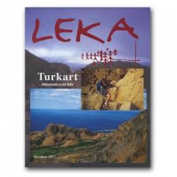 Kart Leka