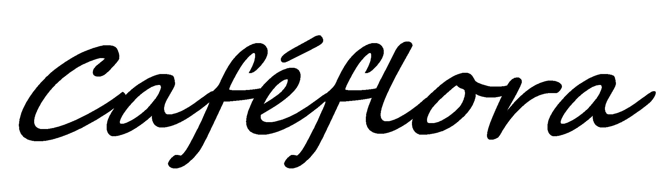 Cafeflora nettbutikk. Orgnr: 921624972 MVA Foretaksregistret